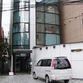 アルファトランク渋谷