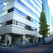 アルファトランク渋谷南平台