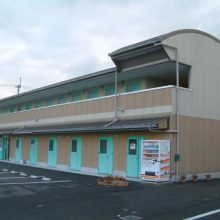 KAM蔵Ⅱ