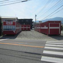 ピュアストレージ樋井川店