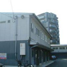 米田学院前蔵